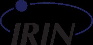 IRIN_Logo